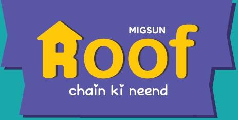 LOGO - Migsun Roof