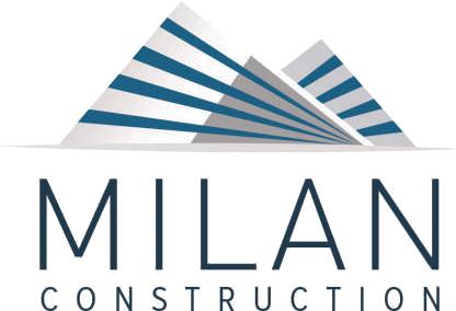Milan Construction
