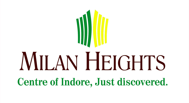 LOGO - Milan Heights