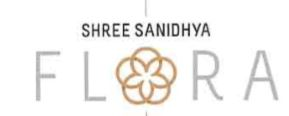 LOGO - Shree Sanidhya Flora