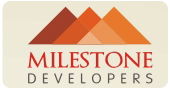 Milestone Developers