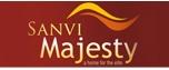 LOGO - Milestone Sanvi Majesty