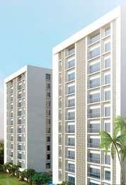 Milestone Group Milestone 7 Heaven Vesu, Surat