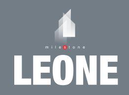 LOGO - Milestone Leone