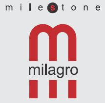 LOGO - Milestone Milagro