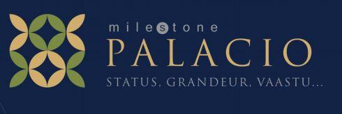 LOGO - Milestone Palacio