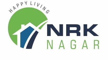 LOGO - Milestone NRK Nagar