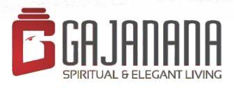 LOGO - Gajanana Villa