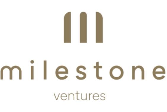 Milestone Ventures