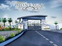 Millennia Ventures And Projects Builders Millennia Montagna Nandi Hills, Bangalore North