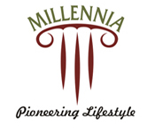 Millennia Ventures And Projects Builders