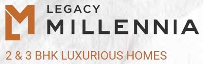 LOGO - Legacy Millennia