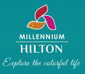 Millennium Hilton Mumbai Navi