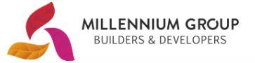 Millennium Group Mumbai
