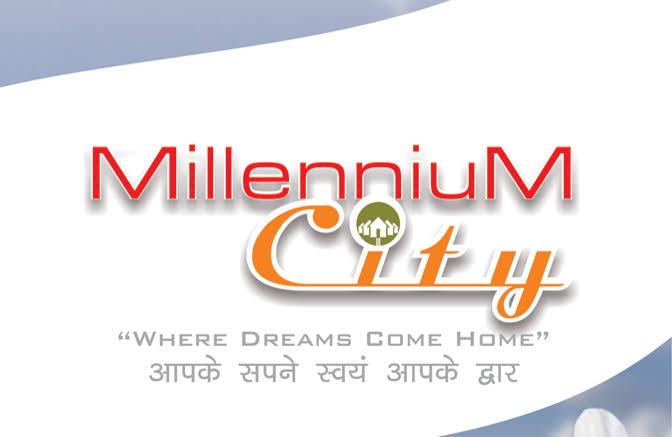 Millennium City Indore