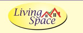 LOGO - Millennium Living Space