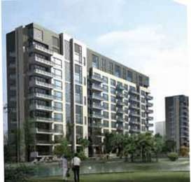 Spire World and Tashee Group Spire South Sector-68 Gurgaon
