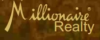 Millionaire Realty