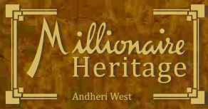 LOGO - Millionaire Heritage