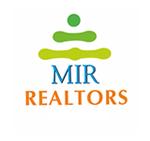 Mir Realtors Builders