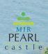 LOGO - Mir Pearl Castle