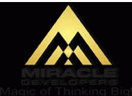 Miracle Developers
