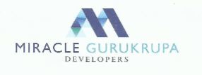 Miracle Gurukrupa Developers