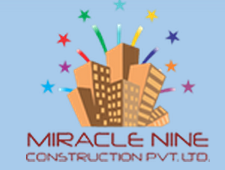 Miracle Nine Construction Builders