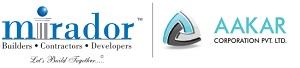 Mirador Construction and Aakar Corporation