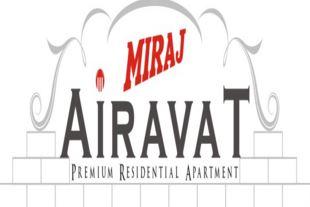 LOGO - Miraj Airavat
