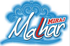 LOGO - Miraj Malhar
