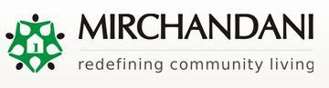 Mirchandani Group
