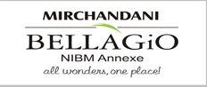 LOGO - Mirchandani Bellagio