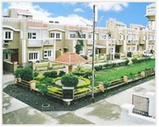Mirchandani Group Mirchandani Shalimar Gardens Kolar Road, Bhopal