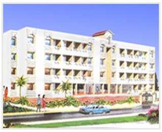 Mirchandani Group Mirchandani Shalimar Regency Arera Colony, Bhopal