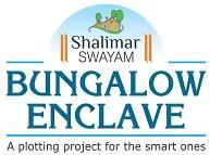 LOGO - Mirchandani Shalimar Swayam Bungalow Enclave
