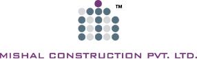 Mishal Construction
