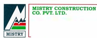 Mistry Construction