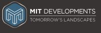 MIT Developments - Associated Space Designers