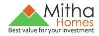 Mitha Homes