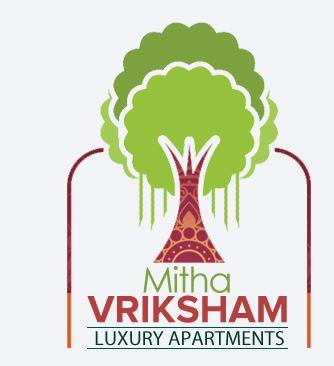 Mitha Vriksham Trichy