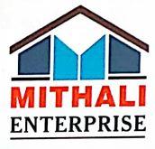 Mithali Enterprise