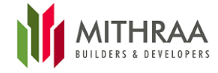 Mithraa Developers
