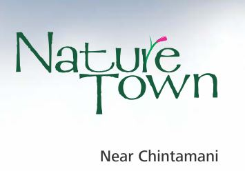 LOGO - Mithrabhoomi Nature Town