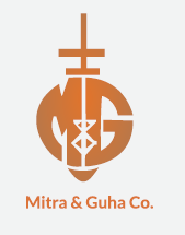 Mitra and Guha Co