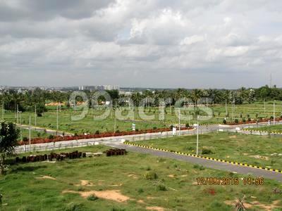 Mitta Group Mitta Sai Prasanthi Homes Phase 2 Dyavasandra, Bangalore South