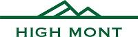 Mittal Pebbles High Mont Pune