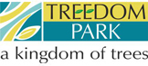 LOGO - Mittal Treedom Park