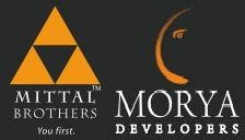 Mittal Brothers and Morya Developers