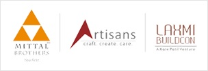 Mittal Brothers Artisans and Laxmi Buildcon